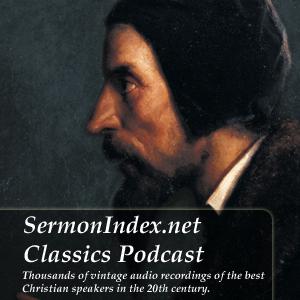 SermonIndex Classics - Featured Sermons