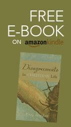 Free E-Book on Amazon Kindle