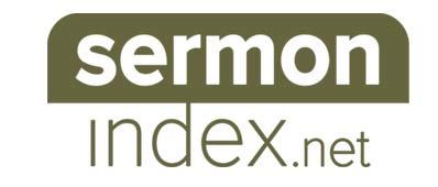 SermonIndex Audio Sermons