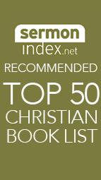 Top 50 Christian Book List